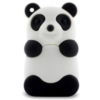 USB BONE Panda 8GB
