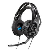 Tai nghe chụp tai Plantronics RIG 500/500HD/500E