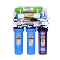 Máy lọc nước 9 cấp Kangaroo KG109KV