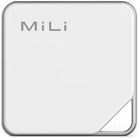 USB MiLi Power iData Air 64GB (HE-D51)