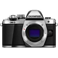 Máy ảnh Olympus OM-D E-M10 Mark II (Body)