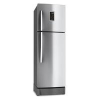 Tủ lạnh Electrolux ETB2300MG 246L