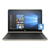 Laptop HP Pavilion X360 14-ba063TU 2GV25PA