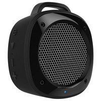 Loa Bluetooth Divoom Airbeat 10