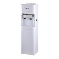 Cây nước nóng lạnh Alaska R95/R95C