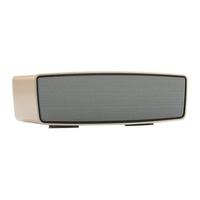 Loa Bluetooth Suntek S2025