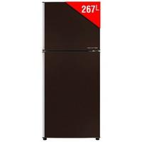 Tủ lạnh Aqua AQR-IP287BN 281
