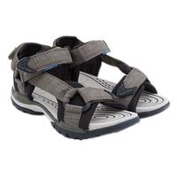 Giày Sandals Bé Trai Geox J Borealis B. D