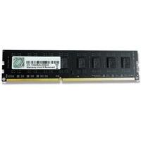 RAM G.SKILL 2GB DDR3 Bus 1600 NS Series F3-1600C11S-2GNS