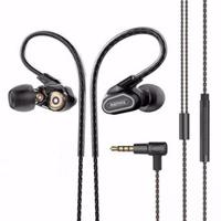 Tai nghe Remax RM-580