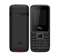 Điện thoại Itel it2123