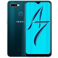 Oppo A7 (2018) 4GB/64GB