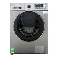 Máy giặt Samsung WW10K54E0UX/SV 10kg