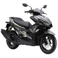 Xe máy Yamaha NVX 155 Premium