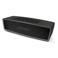 Loa không dây Bose SoundLink Mini Bluetooth Speaker II (Carbon)