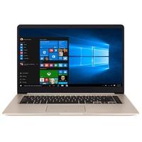 Laptop Asus S510UA-BQ111T