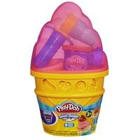 Đồ chơi Play-Doh A2743 Máy làm kem