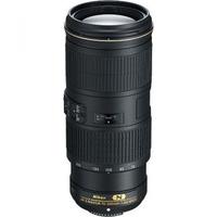 Ống kính Nikon AF-S 70-200mm f/4G ED VR