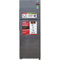 Tủ lạnh Sharp SJ-X201E 196L