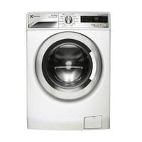 Máy giặt Electrolux EWF12832S 8Kg cửa trước