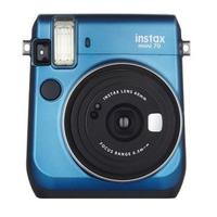 Máy chụp ảnh lấy liền Fujifilm instax mini 70