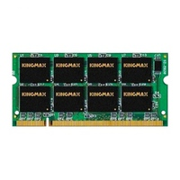 RAM Laptop Kingmax 8GB DDR4 Bus 2133