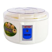 Máy làm sữa chua Misushita SGP-118 6 cốc