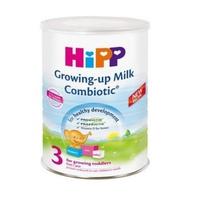 SỮA HIPP SỐ 3 350G TRÊN 10 THÁNG