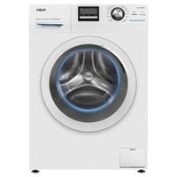 Máy giặt cửa ngang Aqua AQD-D980ZT 9kg