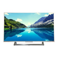 Android Tivi 4K HDR Sony KD-55X8000E 55 inch