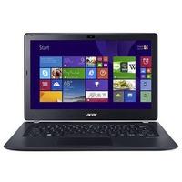 Laptop Acer Aspire V3-371-38PH NX.MPGSV.009