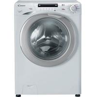Máy giặt Candy GVW5117LWHCS-S 11Kg