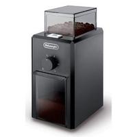 Máy pha cà phê DELONGHI KG79