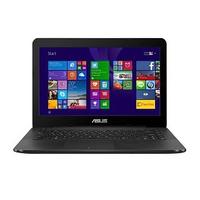 Laptop Asus A441UA-WX156T