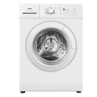 Máy giặt Sanyo AWD-700T 7Kg