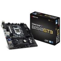 Mainboard Biostar Racing B150GT3