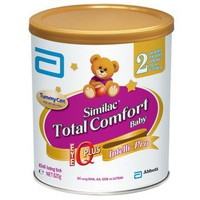 Sữa Similac Total Comfort 2 (820g)