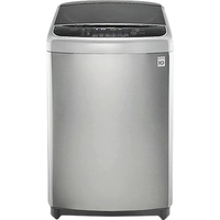 Máy giặt LG T2312DSAV 12Kg lồng đứng