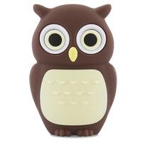 USB BONE Owl 16GB