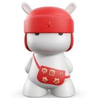Loa Bluetooth Xiaomi Bunny