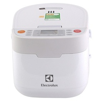 Nồi cơm điện Electrolux ERC6503W 1.2L