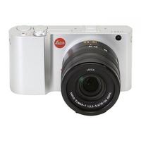 Máy ảnh Leica T kit Vario-Elmar-T 18-56mm f/3.5-5.6