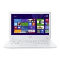 Laptop Acer Aspire V3-371-33QP NX.MPGSV.018