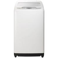 Máy giặt 9kg Hitachi SF-90XA