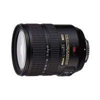 Ống kính Nikon AF-S 24-120mm f/4G ED VR