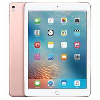 iPad Pro 9.7inch Wifi 4G 32GB
