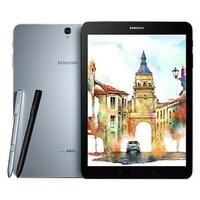 Máy tính bảng Samsung Galaxy Tab S3 9.7 T825