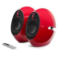 Loa Bluetooth Edifier E25