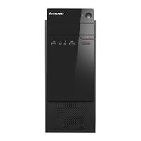 PC Lenovo H3050-90B90089VN