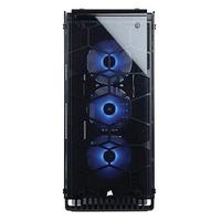 Case Corsair 570X RGB ATX Mid Tower